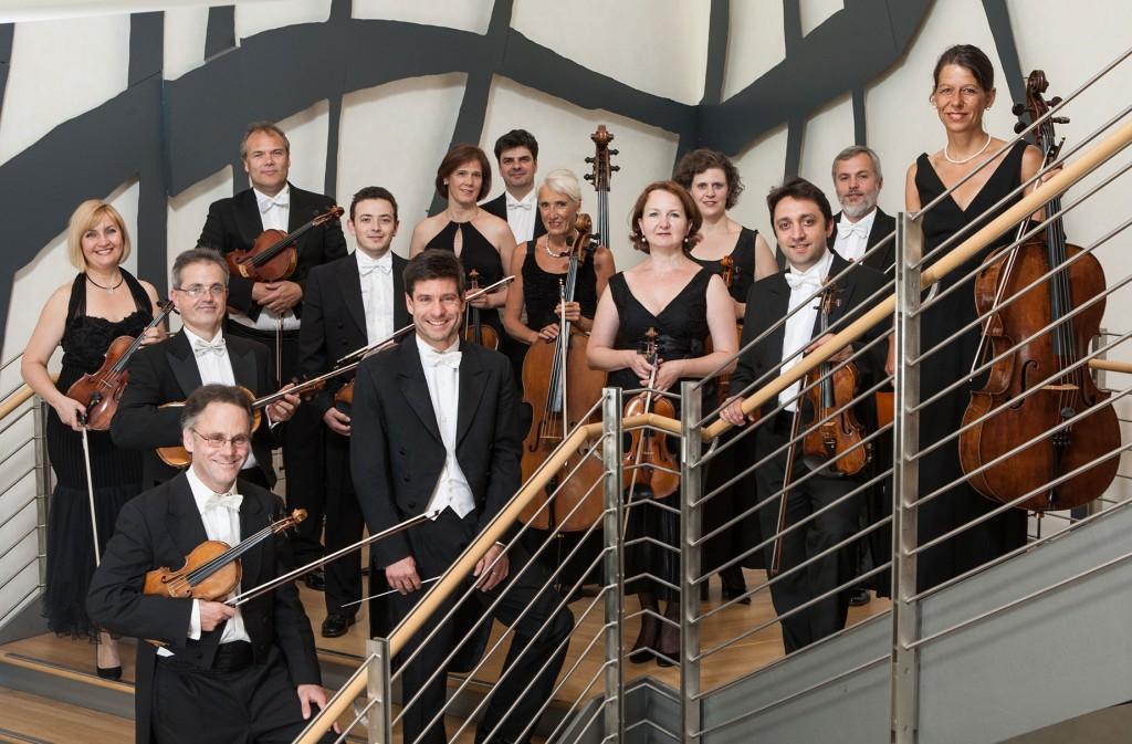 Photo-MarkusBechtle-Orchester-Print