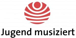 JUNGE SOLISTEN - Landespreisträger Jugend Musiziert @ KKT Koenigliches Kurtheater Bad Wildbad | Bad Wildbad | Baden-Württemberg | Deutschland