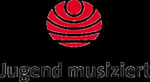 Jugend Musiziert - Musikschule Calw @ KKT Bad Wildbad | Bad Wildbad | Baden-Württemberg | Deutschland