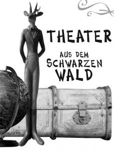 Vier Linke Hände - von Pierre Chesnot @ KKT Bad Wildbad, Theatersaal | Bad Wildbad | Baden-Württemberg | Deutschland