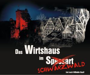 Das Wirtshaus im SPESSART/SCHWARZWALD @ KKT  Bad Wildbad | Bad Wildbad | Baden-Württemberg | Deutschland