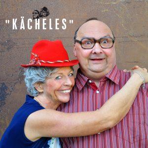 Floischkäs & Champagner, Kächeles @ Königliches Kurtheater | Bad Wildbad | Baden-Württemberg | Deutschland