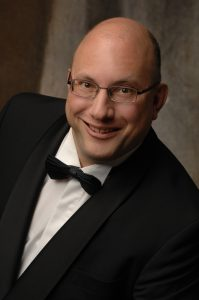"Jörg Hegemann-""Boogie-Woogie-Piano"" @ KKT Bad WIldbad"