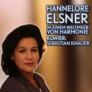 Hannelore Elsner @ Königliches Kurtheater