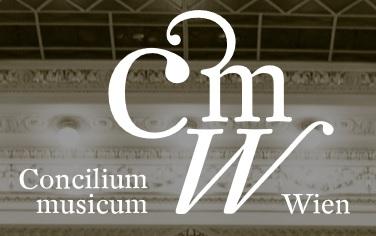 Concilium musicum Wien - Die Welt der Kastraten - Konzert @ Königliches Kurtheater Bad Wildbad